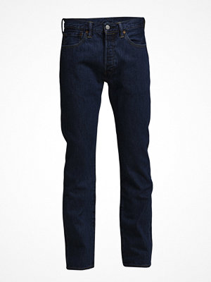 LEVI´S Men 501 Levisoriginal Fit Stonewash