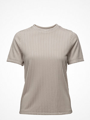 T-shirts - Selected Femme Sferika Ss Tee