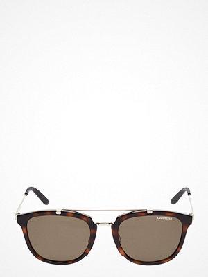 Solglasögon - Carrera Carrera 127