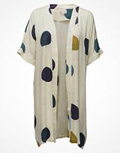 Tunikor - Minus Kesha Kimono