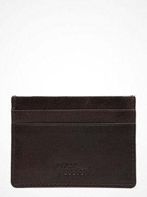Plånböcker - Oscar Jacobson Oj Cardholder Male