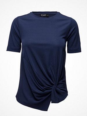 T-shirts - Tiger of Sweden Bela