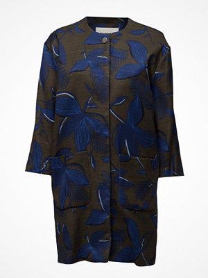 Modström Ruby Long Jacket