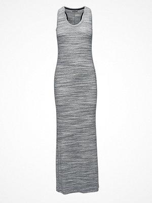 Calvin Klein Jeans Dorkas Space Dye Cn,