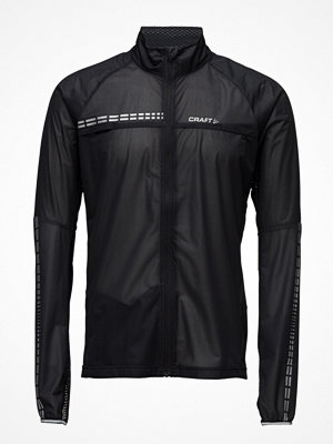 Sportjackor - Craft Focus 2.0 Race Jkt