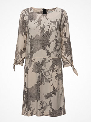 InWear Blume Dress