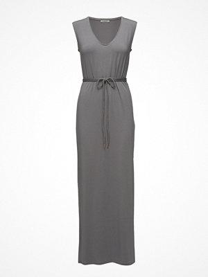Hunkydory Nora Jersey Dress