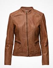 Depeche Biker Jacket