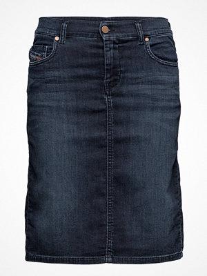 Diesel Women Syala-Ne Skirt