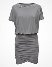 Hunkydory Tahae Jersey Dress