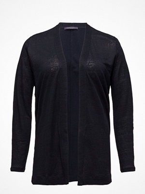 Violeta by Mango Combined Linen Jacket
