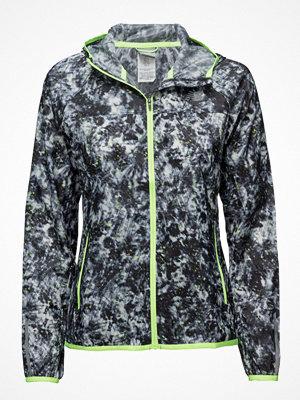 Sportjackor - New Balance Windcheater Jacket