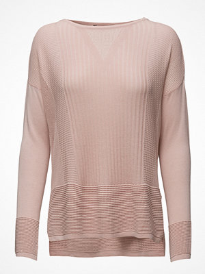 Selected Femme Sfamba Ls Knit Pullover