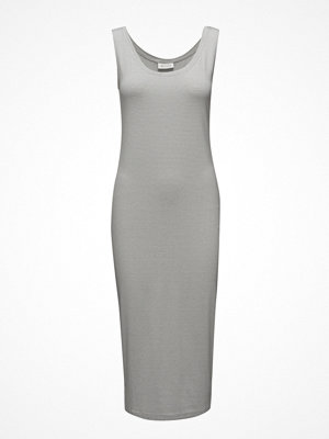 Masai Olympia Dress Fitted No Slv