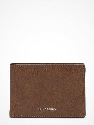 Plånböcker - J. Lindeberg Lou