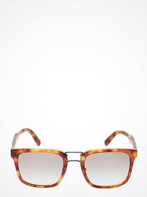 Solglasögon - Prada Sunglasses D-Frame