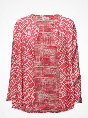 Masai Jacoba Jacket Dbl Layer A-Shap