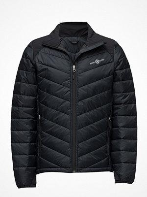 Henri Lloyd Aqua Down Jacket