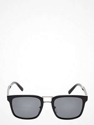 Prada Sunglasses D-Frame