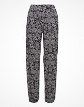 Signature Pants-Knitted