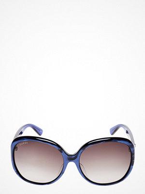 Gucci Sunglasses Gg0080sk