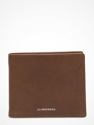 Plånböcker - J. Lindeberg David