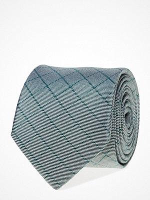 Slipsar - ATLAS DESIGN Tie Check