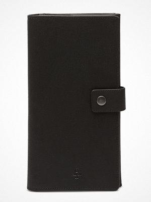 Plånböcker - Adax Kb3 Travel Wallet Albert