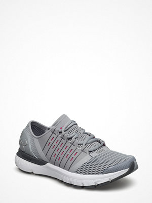 Sport & träningsskor - Under Armour Ua W Speedform Europa