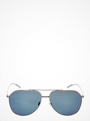 Solglasögon - Dolce & Gabbana Sunglasses Aviator