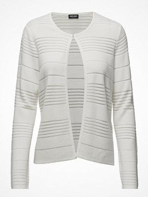 Gerry Weber Jacket Knitwear