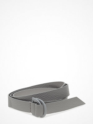 Bälten & skärp - Filippa K D-Ring Hip Belt