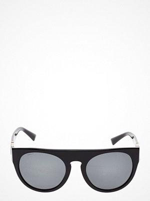 Solglasögon - Versace Sunglasses D-Frame
