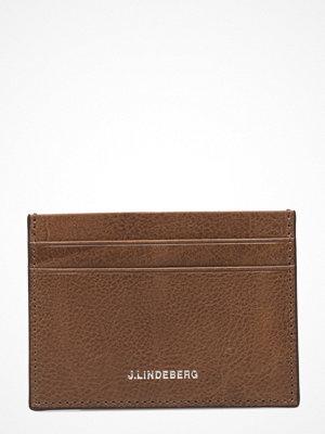 Plånböcker - J. Lindeberg Roy