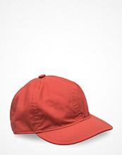 Hattar - MJM Baseball