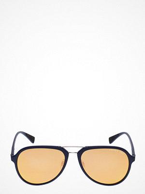 Solglasögon - Prada Sport Sunglasses Double Bridge