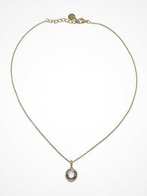 Edblad smycke June Necklace