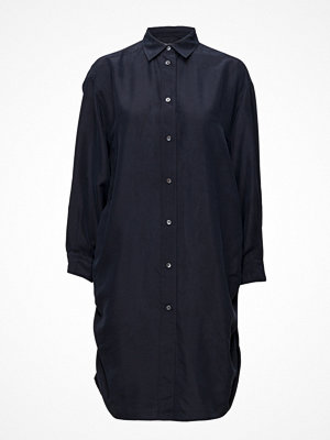 Tunikor - Filippa K Silk Shirt Dress