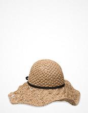 Hattar - UNMADE Copenhagen Crochet Hat