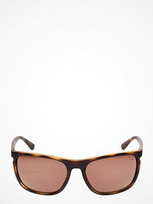 Solglasögon - Emporio Armani Sunglasses D-Frame
