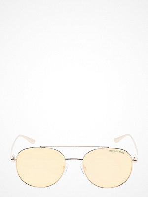 Michael Kors Sunglasses Aviator