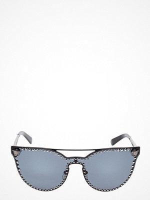 Versace Sunglasses Cat Eye
