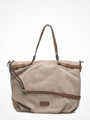 Gerry Weber omönstrad shopper Easiness Handbag Lhz