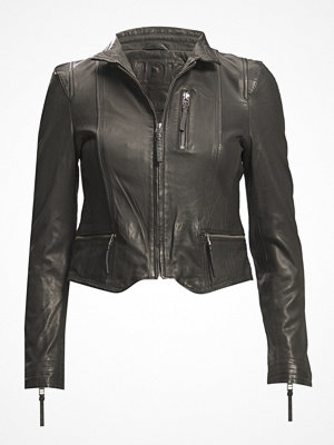 MDK / Munderingskompagniet Rucy Leather Jacket