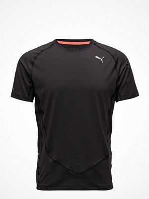 Sportkläder - PUMA SPORT Faster Than You S/S Tee