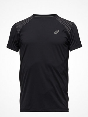Sportkläder - Asics Fuzex Tee