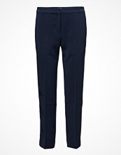 Samsøe & Samsøe Louisa Crop Pants 6463