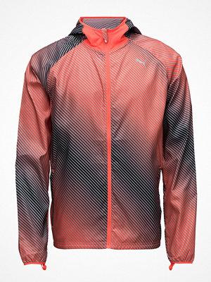 Sportjackor - PUMA SPORT Packable Woven Jacket