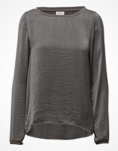 Vila Virustic L/S Simple Top