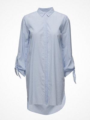 InWear Bisa Shirt